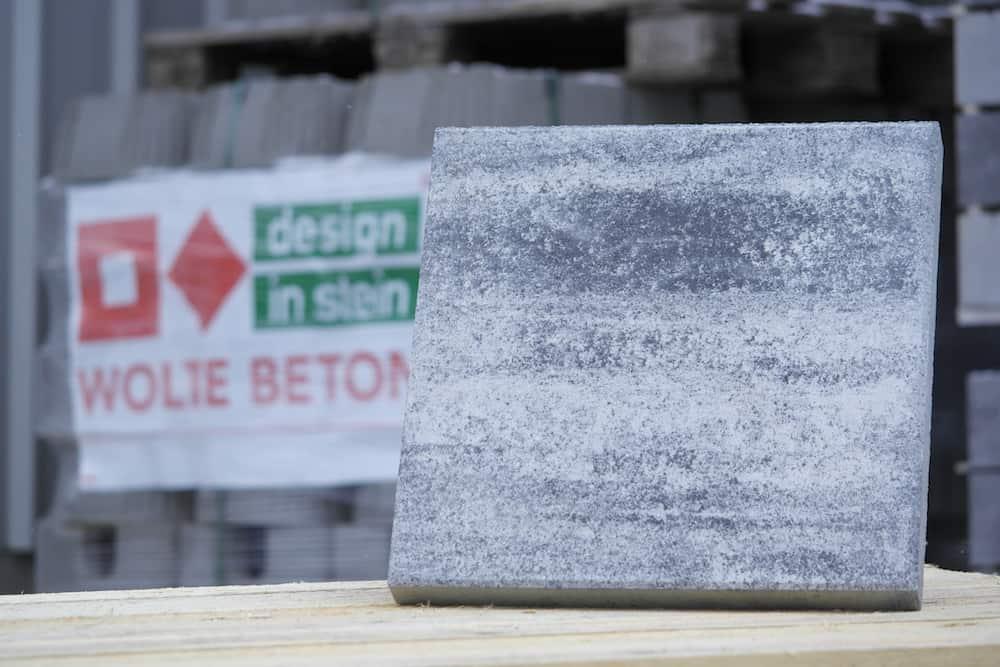 terrassenplatte aus beton versand direkt vom hersteller. Black Bedroom Furniture Sets. Home Design Ideas