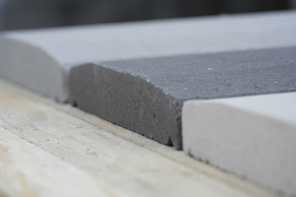 mauerabdeckplatte kreativ mauerabdeckplatten f r mauern. Black Bedroom Furniture Sets. Home Design Ideas