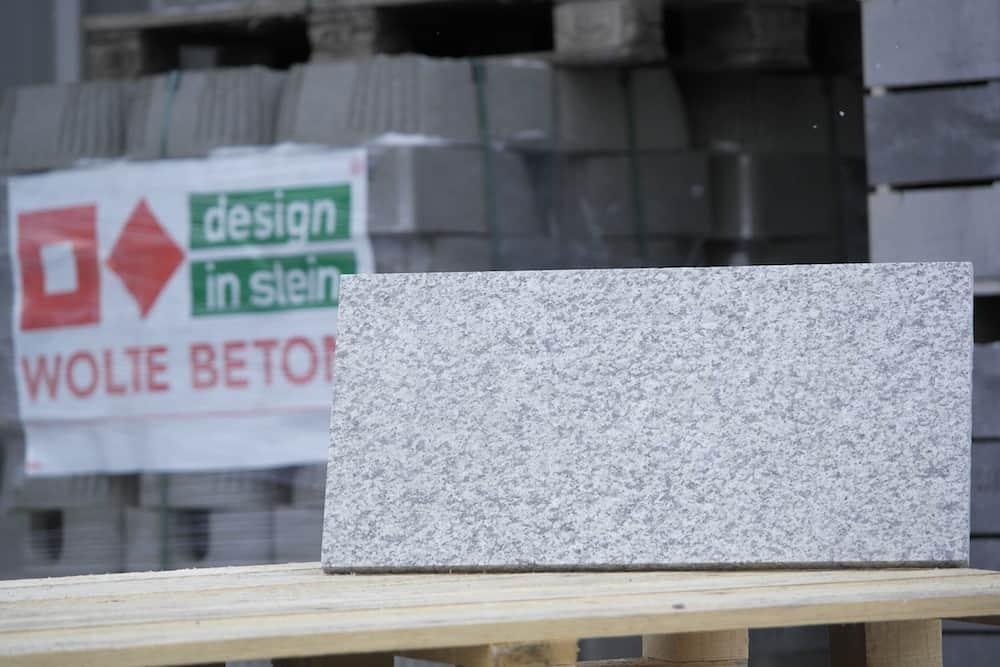 granit bodenplatten naturstein versand direkt vom hersteller. Black Bedroom Furniture Sets. Home Design Ideas