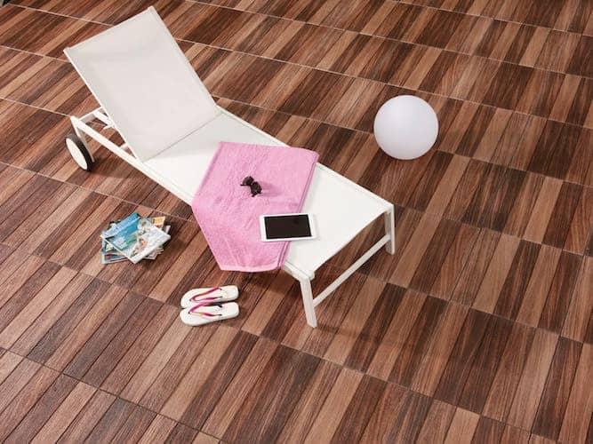 holz parkett nuss natursteine direkt vom hersteller. Black Bedroom Furniture Sets. Home Design Ideas